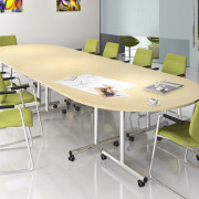 Mod Conference Tables