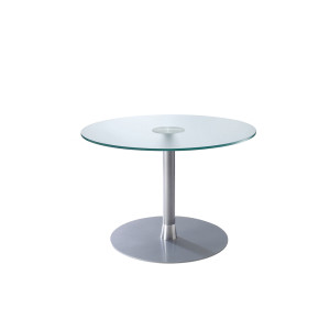 Bobbin Tables