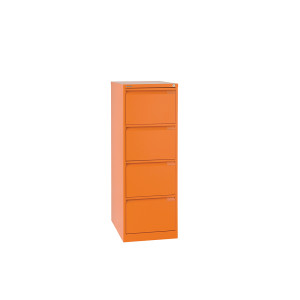 BS Filing Cabinet