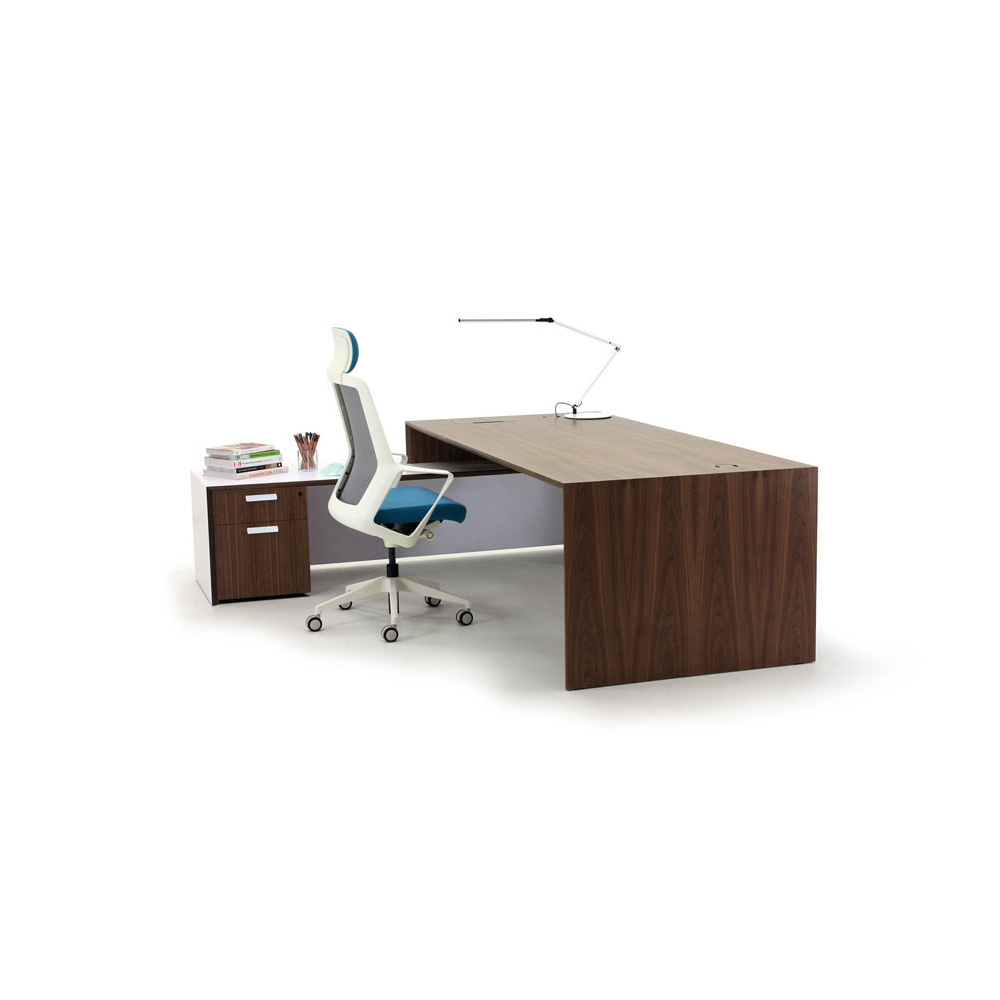AST_Walnut_and_White_Return_Desk