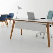Executive Desk Martin