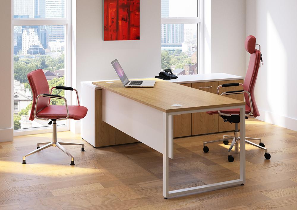 Ambus-Desk-0128