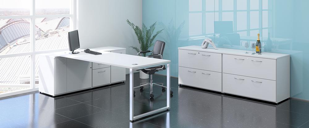 Ambus-Desk-0136