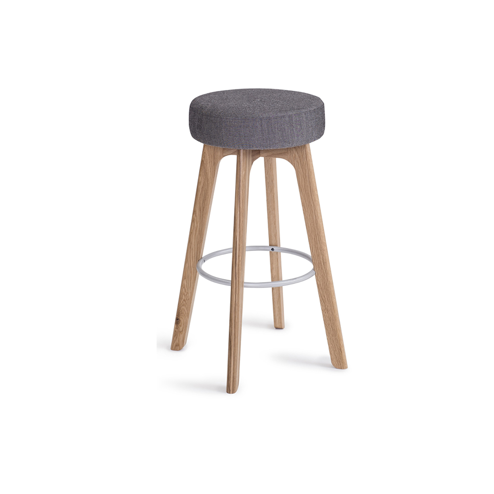 Wicker Bar Stools Target Images Wooden Stool