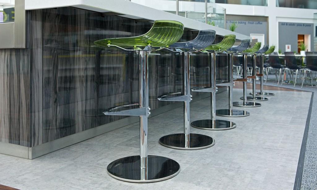 city-stool