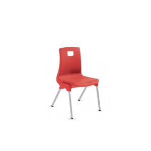 ST Chair