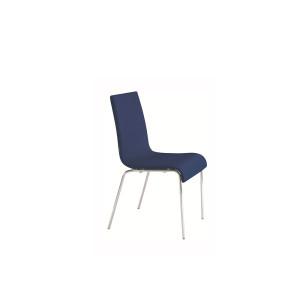 Zero Upholstered