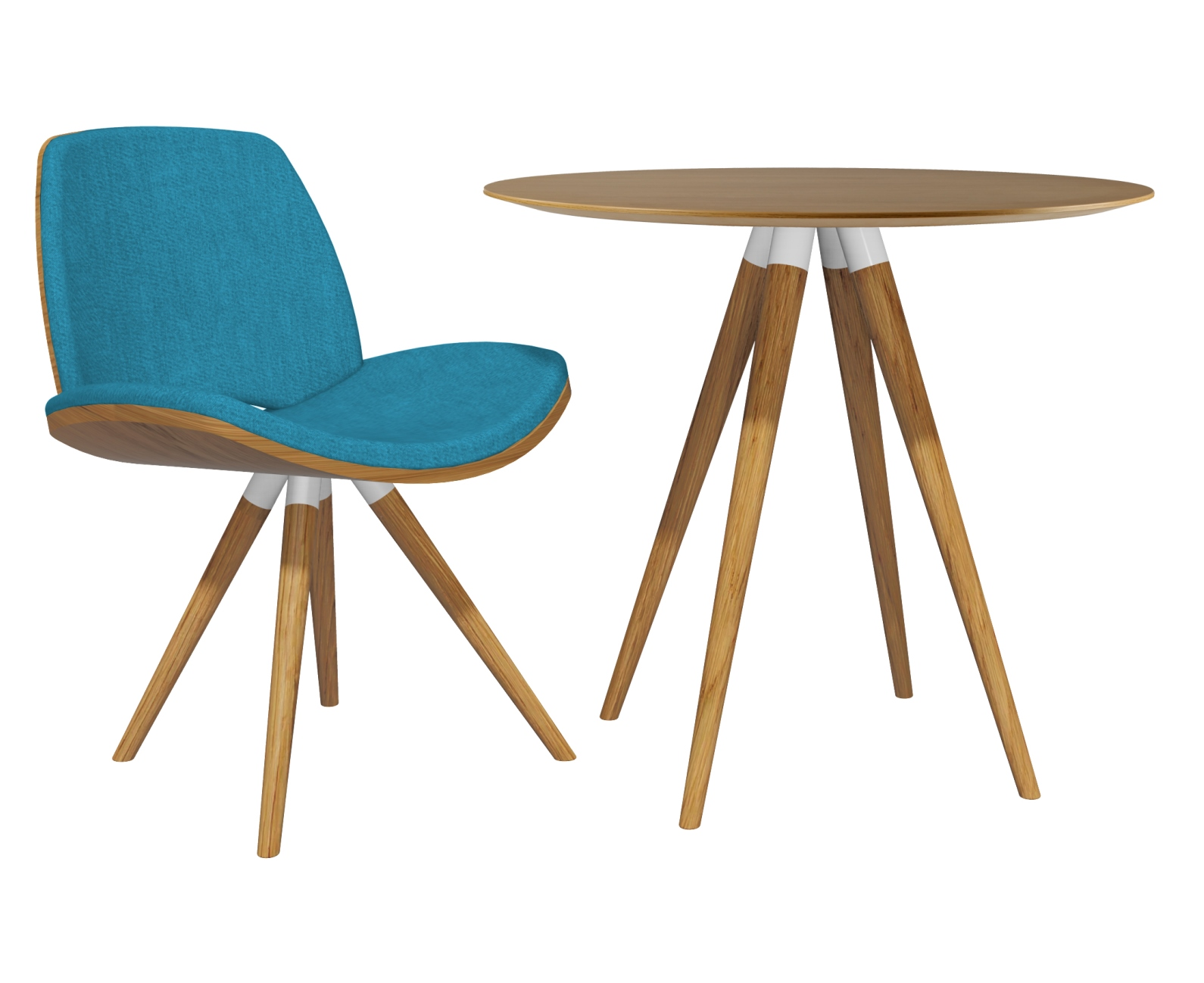 Contemporary Wooden Dining Chairs : Era Wood from www.tehroony.com size 1590 x 1298 jpeg 308kB