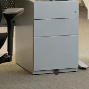 Desk Pedestal