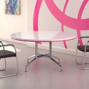 Ensa Boardroom Table