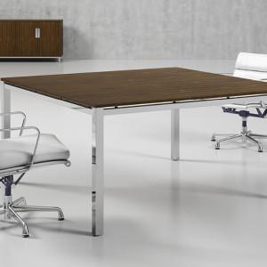 Flite Boardroom Table
