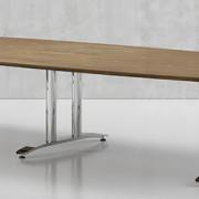 Glide Boardroom Table