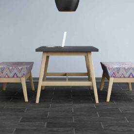Natta Breakout & Cafe Furniture Range