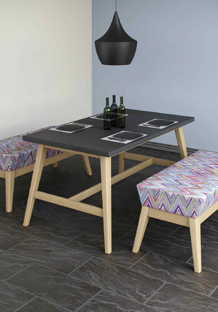 Natta Breakout Furniture