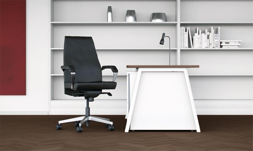 Zante Executive chairs