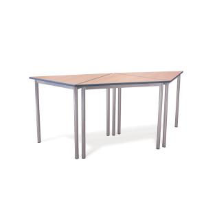 Tri Tables