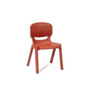 Ergos Stacking Chair