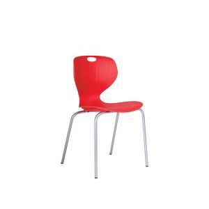 Sky School Chair