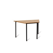 Advanced School Tables