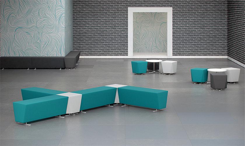 tandem breakout furniture