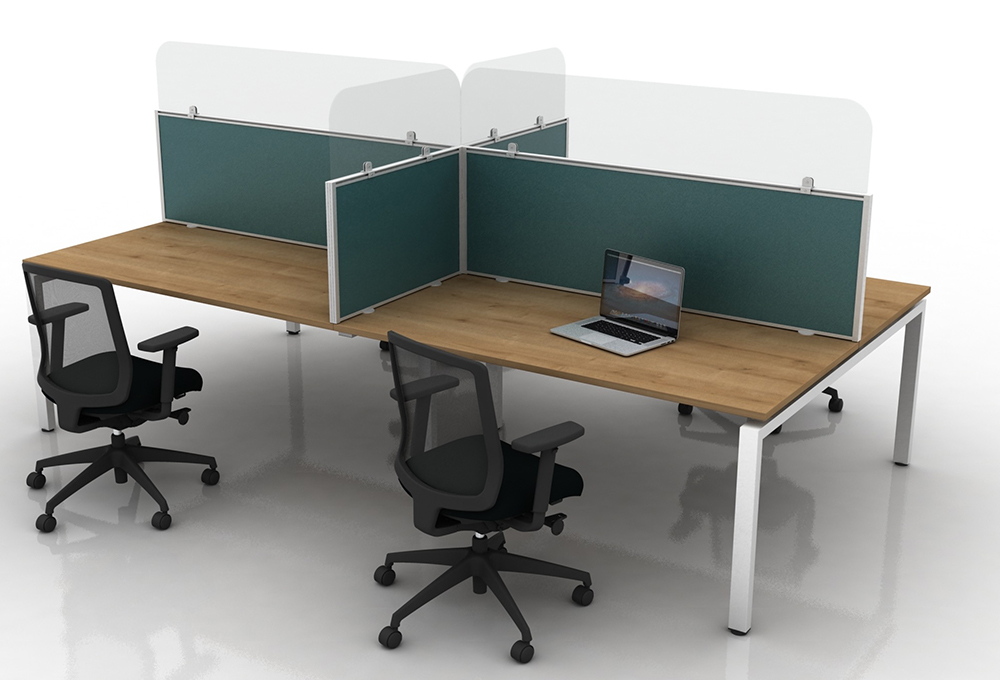 Sneeze Screens for offices