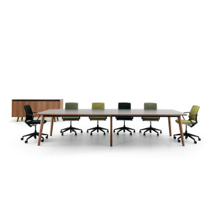 Martin Boardroom Table