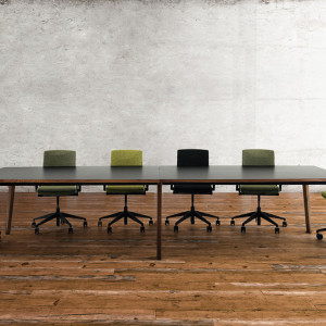 MCT Conference Table