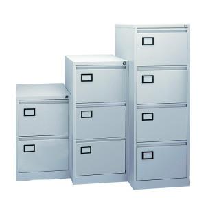 AOC Filing Cabinet