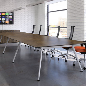Ambus Conference Table