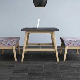 Natta Breakout & Cafe Furniture Range
