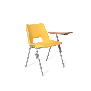 Lecture Tablet Chair