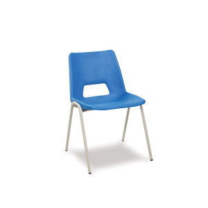 Poly Stacker Chair
